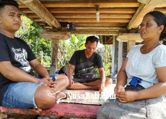 Nusabali.com - dipercaya-karena-lupa-matur-piuning