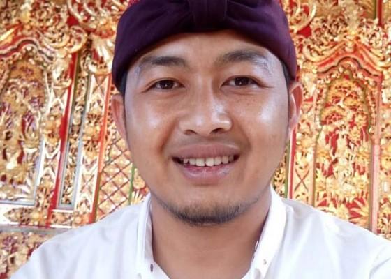 Nusabali.com - dprd-soroti-listrik-padam-di-rsu