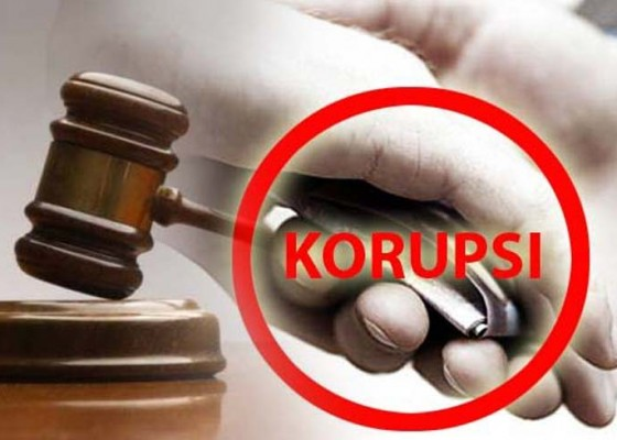 Nusabali.com - dua-kelian-banjar-dituntut-45-tahun