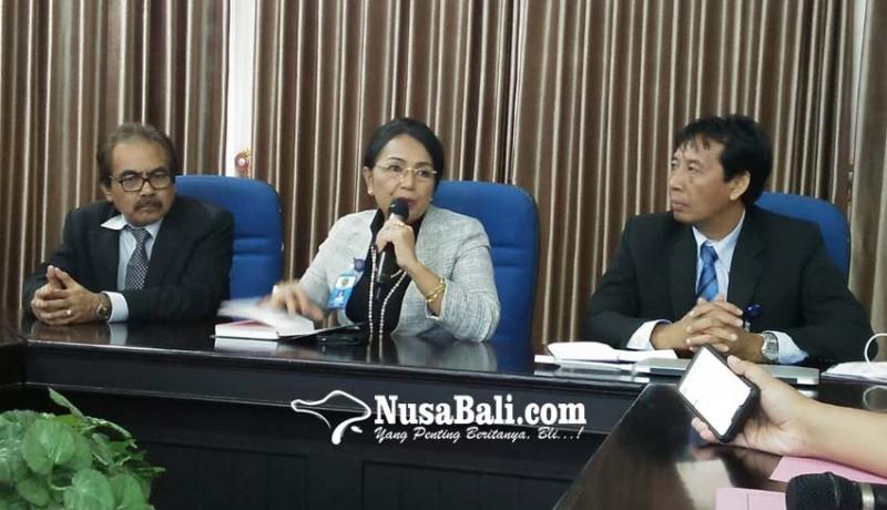 www.nusabali.com-sbmptn-unud-utbk-digelar-di-3-lokasi
