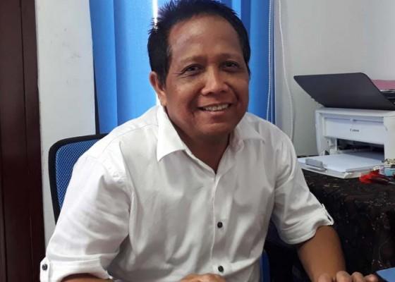 Nusabali.com - gede-sedana-menangkan-kursi-rektor-universitas-dwijendra