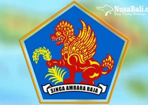 Nusabali.com - sewa-aset-mulai-diberlakukan