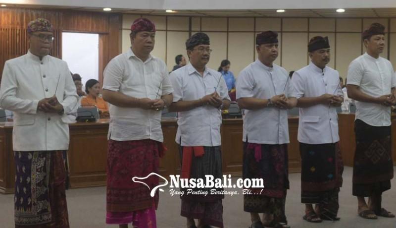 www.nusabali.com-gede-suralaga-jembatan-gubernur-dewan