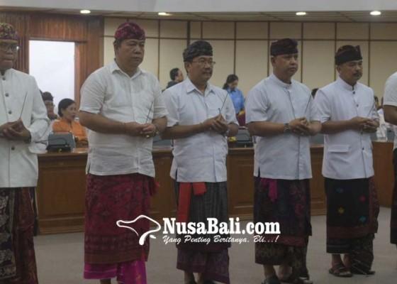 Nusabali.com - gede-suralaga-jembatan-gubernur-dewan