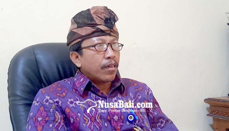 www.nusabali.com-penerima-wija-kusuma-masih-digodok