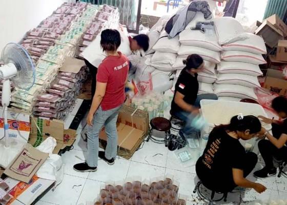 Nusabali.com - produk-bumdes-tabanan-bisa-dibeli-secara-online