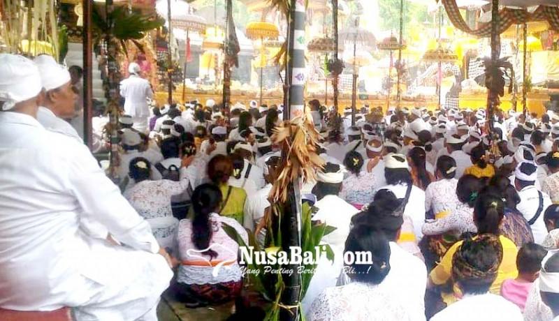 www.nusabali.com-manggala-karya-berlakukan-kartu-pamedek
