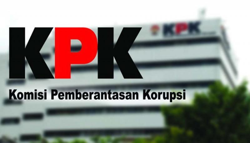 www.nusabali.com-pegawai-kpk-beri-petisi-ke-pimpinan
