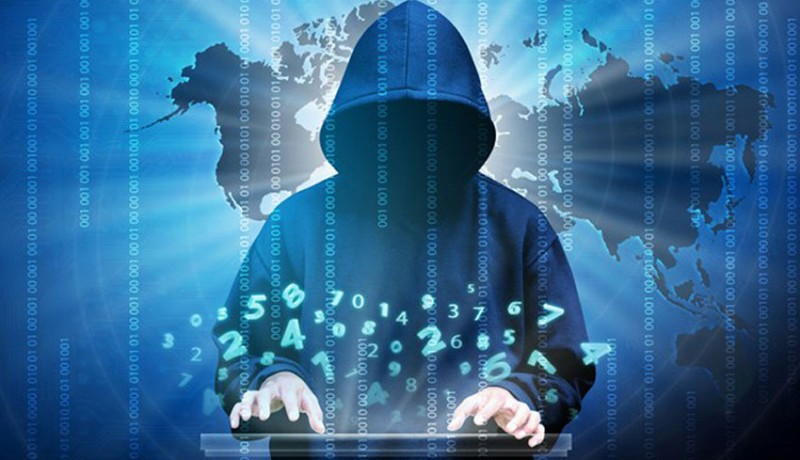 www.nusabali.com-cyber-crime-perlu-diantisipasi