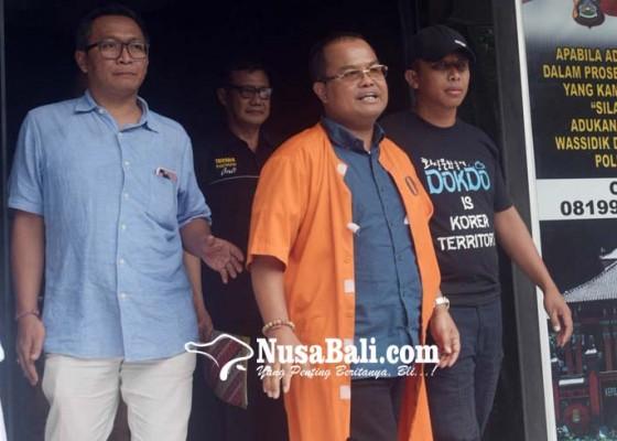 Nusabali.com - ditangkap-ketua-kadin-cokot-sandoz