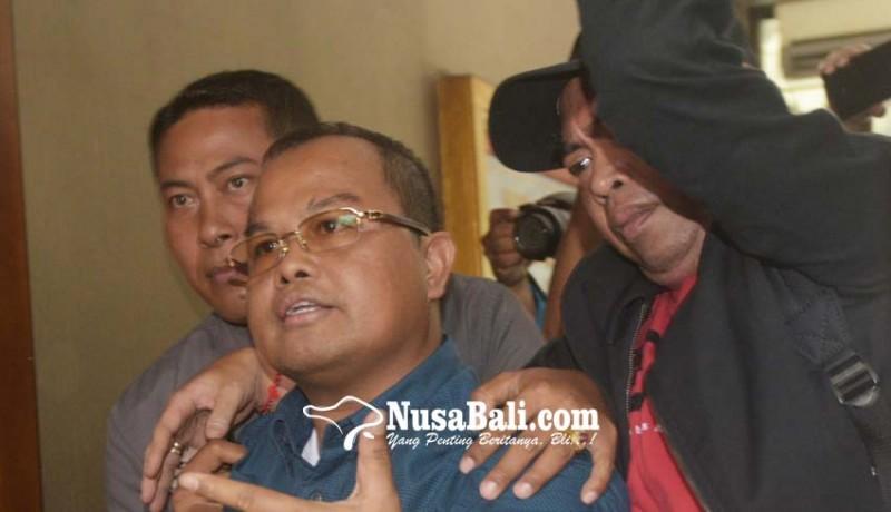 www.nusabali.com-caleg-dpr-ri-dapil-bali-kedua-ditangkap-polisi-setelah-sudikerta