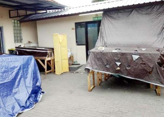 Nusabali.com - dari-total-138-jenazah-kini-tinggal-127