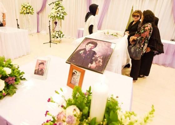 Nusabali.com - maestro-keroncong-mus-mulyadi-meninggal