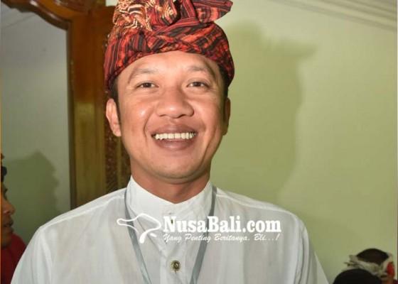 Nusabali.com - kpu-bali-siapkan-tim-hukum