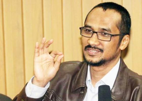 Nusabali.com - pejabat-kpk-diduga-langgar-kode-etik