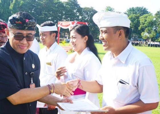 Nusabali.com - dapat-sk-cpns-terus-dilakukan-pengawasan