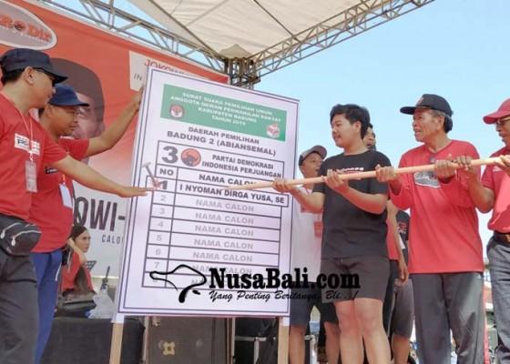 Nusabali.com - ribuan-masyarakat-bertekad-menangkan-dirga-yusa