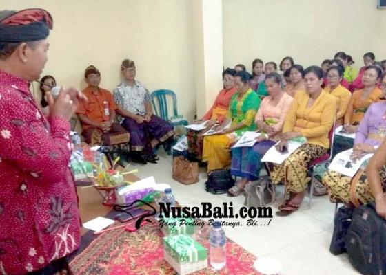 Nusabali.com - tak-kuasai-teknologi-banyak-guru-tk-kelabakan-saat-membuat-laporan-bop