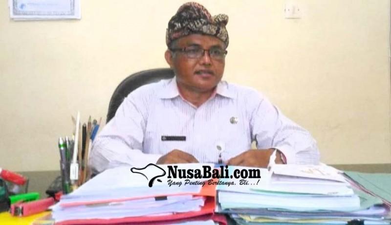 www.nusabali.com-anggaran-penyuluhan-pertanian-minim