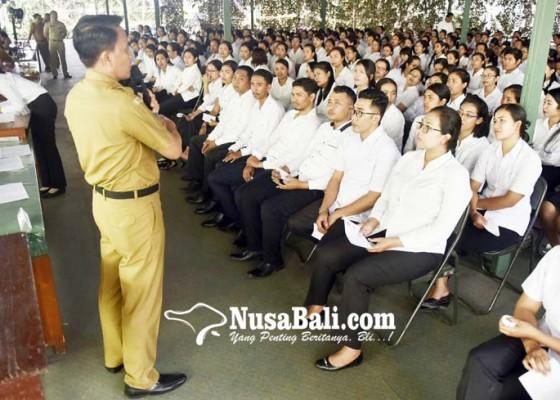 Nusabali.com - satu-cpns-badung-dinyatakan-gugur