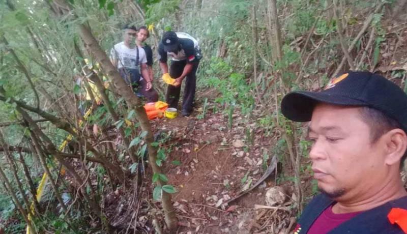 www.nusabali.com-hilang-15-tahun-ditemukan-jadi-kerangka