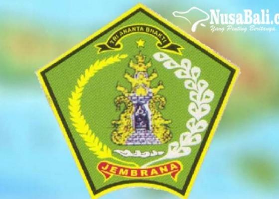 Nusabali.com - pemkab-rancang-pemanfaatan-lahan-provinsi-di-kota