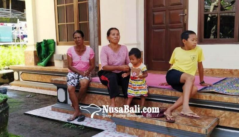 www.nusabali.com-keluarga-mahasiswi-undiksha-masih-shock