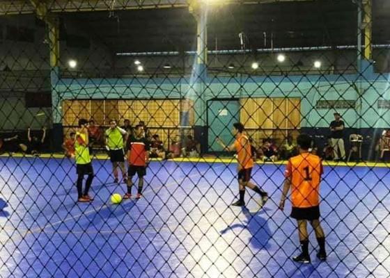 Nusabali.com - denpasar-siap-sandingkan-emas-sepakbola-dan-futsal