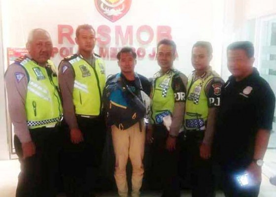 Nusabali.com - eksekutor-mayat-dalam-koper-ditangkap