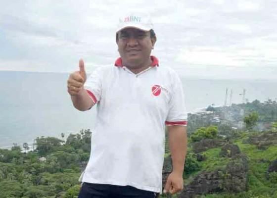 Nusabali.com - disiapkan-rencana-pengelolaan-kawasan