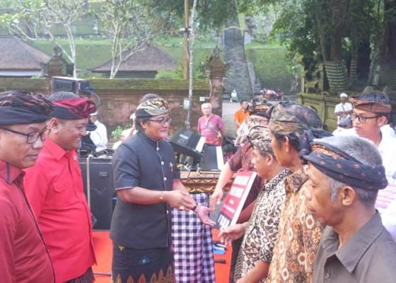 Nusabali.com - 31-desa-pakraman-terima-bkk-dari-badung