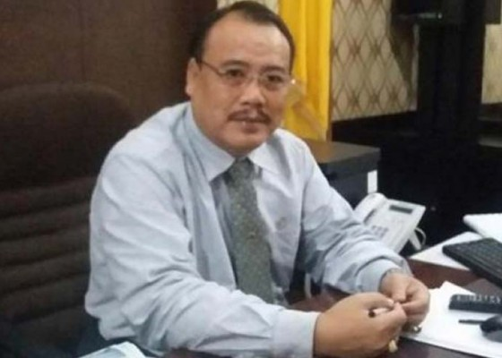 Nusabali.com - sugawa-korry-tarung-ketiga-kalinya-ke-dprd-bali