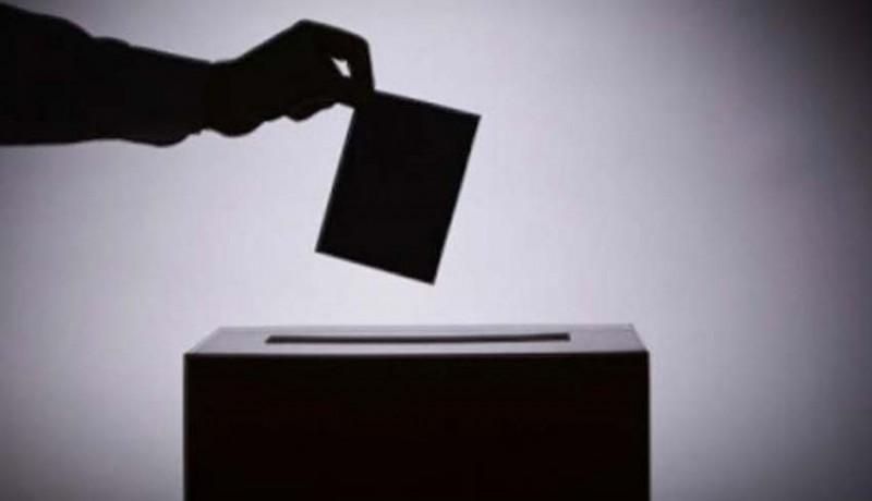 www.nusabali.com-incumbent-akan-ramaikan-pilkel-di-jembrana