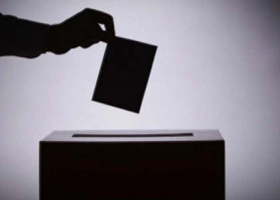 Nusabali.com - incumbent-akan-ramaikan-pilkel-di-jembrana