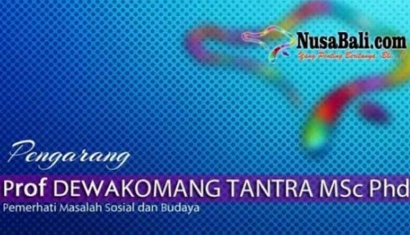 www.nusabali.com-tradisi-dan-ilmu