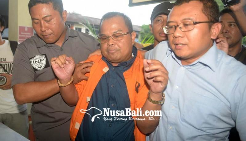 www.nusabali.com-ketua-kadin-ajukan-penangguhan-penahanan
