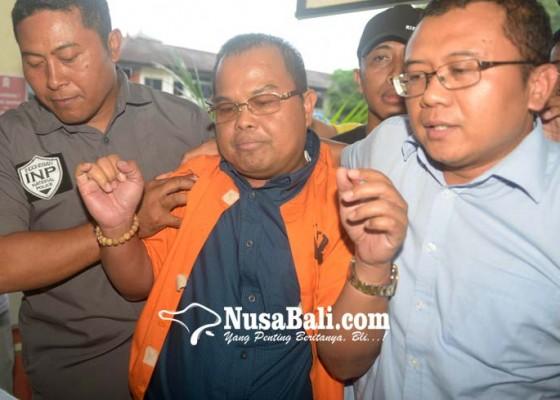 Nusabali.com - ketua-kadin-ajukan-penangguhan-penahanan