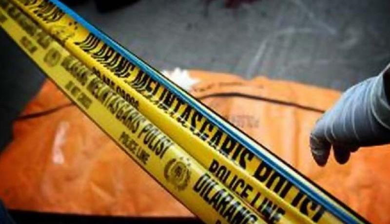 www.nusabali.com-2-pembuang-2-mayat-dalam-karung-ditangkap