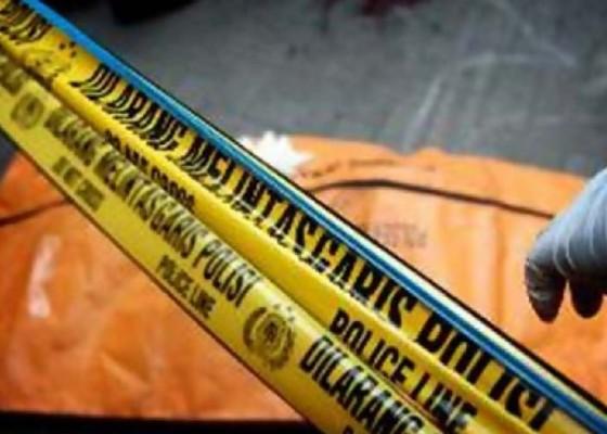 Nusabali.com - 2-pembuang-2-mayat-dalam-karung-ditangkap