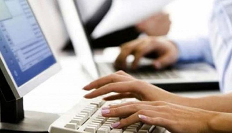 www.nusabali.com-pemerintah-daerah-didorong-bantu-fasilitasi-unbk