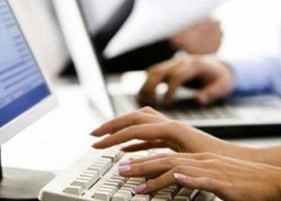 Nusabali.com - pemerintah-daerah-didorong-bantu-fasilitasi-unbk