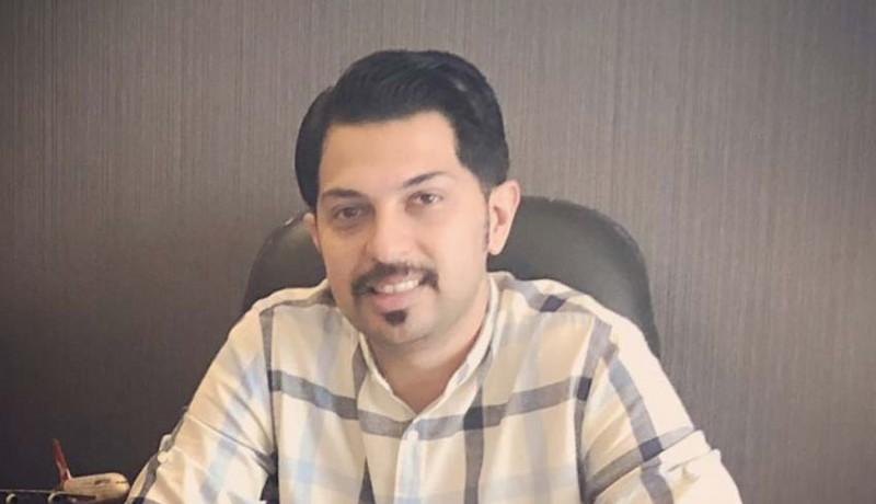 www.nusabali.com-monopoli-dan-persaingan-jadi-ancaman-naker