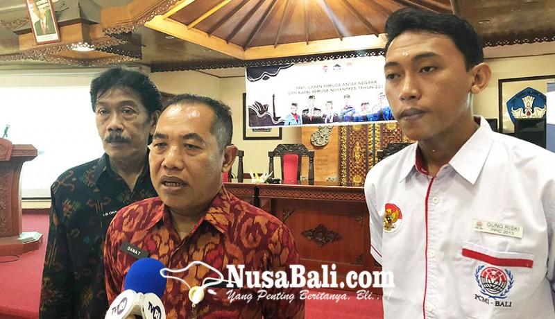 www.nusabali.com-jumlah-peserta-seleksi-kpn-dan-ppan-2019-masih-minim