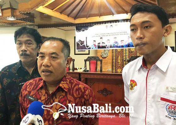 Nusabali.com - jumlah-peserta-seleksi-kpn-dan-ppan-2019-masih-minim