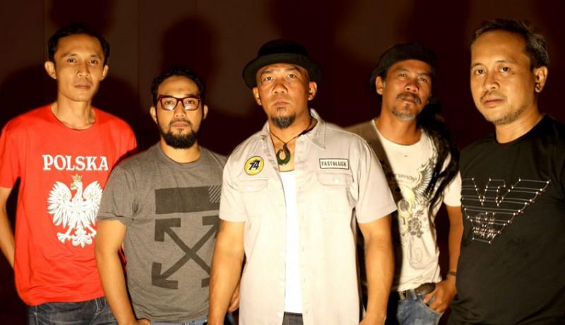 www.nusabali.com-the-blado-beatsmith-rilis-single-terbaru-nyanyian-jurkam