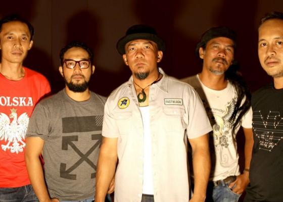 Nusabali.com - the-blado-beatsmith-rilis-single-terbaru-nyanyian-jurkam