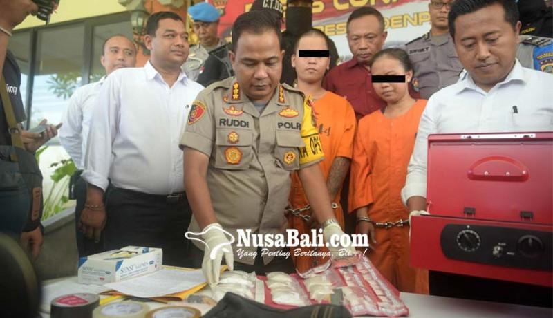 www.nusabali.com-pasutri-ditangkap-dengan-bukti-073-kilogram-shabu
