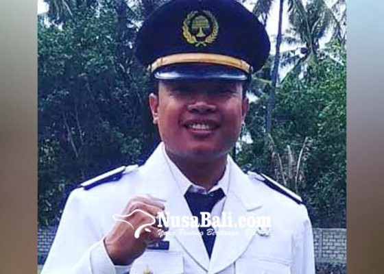 Nusabali.com - kelurahan-karangasem-tak-mampu-luncurkan-wakil-ke-kursi-legislatif