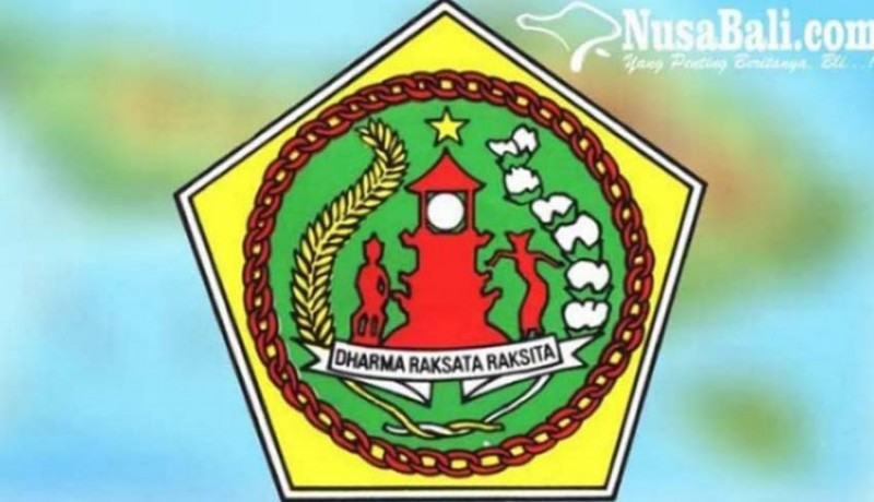 www.nusabali.com-pemkab-siapkan-pengacara-negara