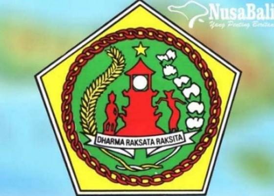 Nusabali.com - pemkab-siapkan-pengacara-negara